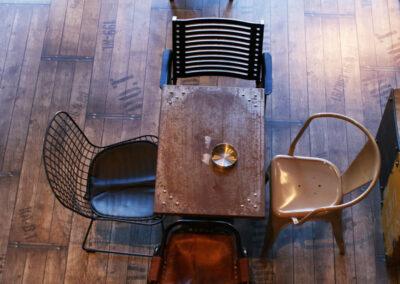 hoxton cafe bar papadias diakosmisi ioannina 2