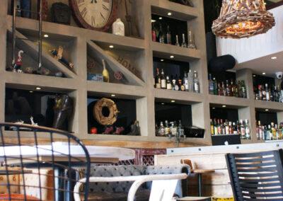hoxton cafe bar papadias diakosmisi ioannina 3