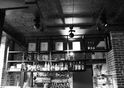 oinotheke wine bar papadias diakosmisi ioannina 3