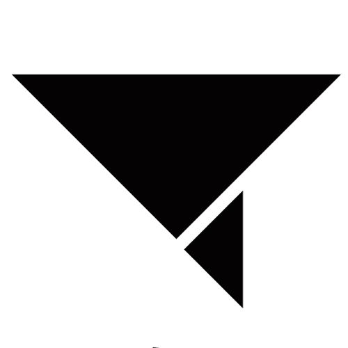 papadias diakosmisi logo notext 500x500
