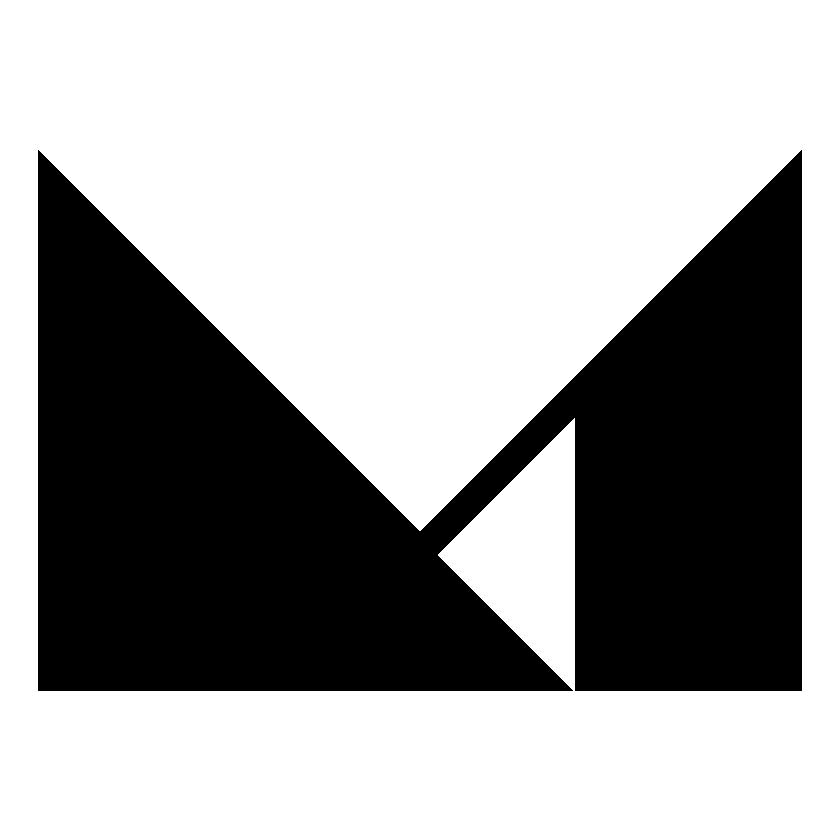 papadias logo white