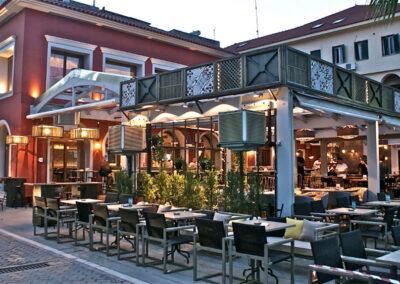 prevere cafe bar papadias diakosmisi ioannina 4