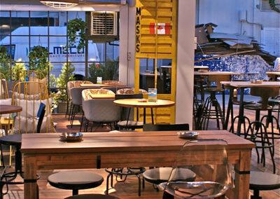 prevere-cafe-bar-papadias-diakosmisi-ioannina-7