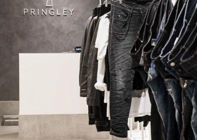 pringley mens clothes store papadias diakosmisi ioannina 8