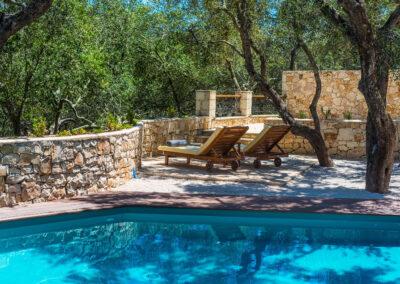 the secret garden villa papadias diakosmisi ioannina 8