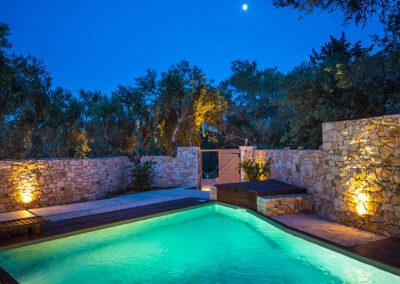 the secret garden villa papadias diakosmisi ioannina 6