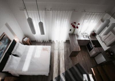 villa vilielmini luxury accomondation papadias diakosmisi ioannina 3