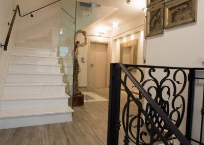 villa vilielmini luxury accomondation papadias diakosmisi ioannina