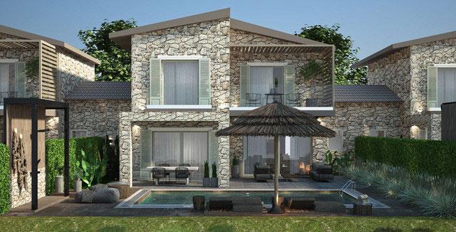 parga villas hotel featured image papadias diakosmisi ioannina
